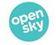 Lovemycodes_small_open_sky