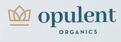 Opulent Organics