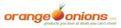 Lovemycodes_small_orange_onions