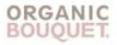 Lovemycodes_small_organic_bouque