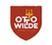 Otto Wilde Grills