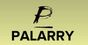 Palarry