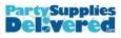 Lovemycodes_small_party_supplies_delivered