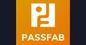 PassFab
