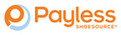 Lovemycodes_small_payless