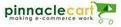 Lovemycodes_small_pinnacle_cart