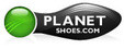 Lovemycodes_small_planetshoes