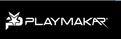 PlayMakar