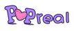 Lovemycodes_small_popreal