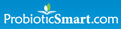 Lovemycodes_small_probioticsmart