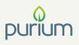 Purium