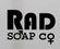 Rad Soap