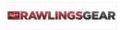 Lovemycodes_small_rawlings_gear