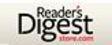 Lovemycodes_small_readersdigest