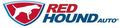 Red Hound Auto