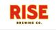 Rise Brewing Co