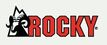 Lovemycodes_small_rockyboots