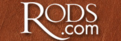 Lovemycodes_small_rods