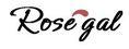 Lovemycodes_small_rosegal