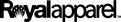 Lovemycodes_small_royal_apparel_logo
