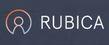 Rubica