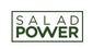 SaladPower