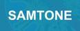 Samtone