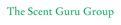 Scent Guru Group