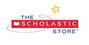 Lovemycodes_small_scholastic