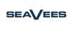SeaVees