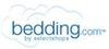 Lovemycodes_small_selectbedding
