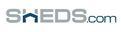 Sheds.com