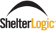 Lovemycodes_small_shelterlogic-logo-new