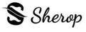 Sherop