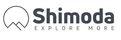 Shimoda Designs