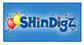 Lovemycodes_small_shindigz