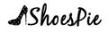 Lovemycodes_small_shoespie