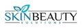Skin Beauty Solutions