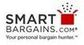 Lovemycodes_small_smart_bargains