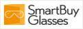 Lovemycodes_small_smartbuyglasses