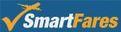 Lovemycodes_small_smartfares