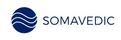 Somavedic