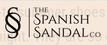 Spanish Sandal Co