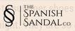 Spanish Sandal Co