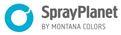 SprayPlanet