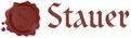 Lovemycodes_small_stauer