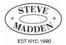 Lovemycodes_small_steve_madden