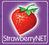 Lovemycodes_small_strawberrynet