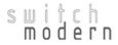 Lovemycodes_small_switch_modern