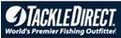 Lovemycodes_small_tackle_direct